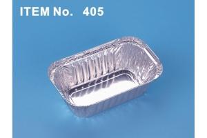 Aluminium Foil 405