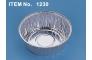 Aluminium Foil 1230