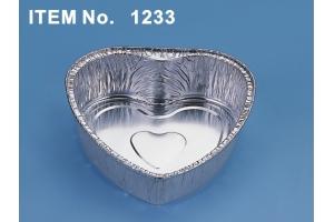 Aluminium Foil 1233