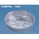 Aluminium Foil 1367