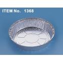 Aluminium Foil 1368