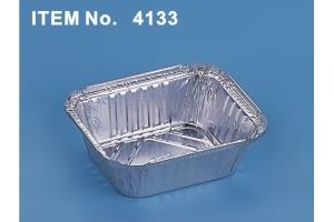 Aluminium Foil 4133