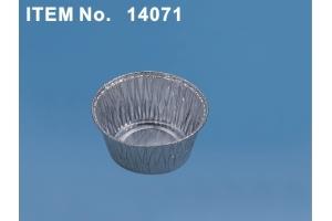 Aluminium Foil 14071