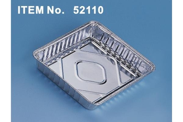 Aluminium Foil 52110