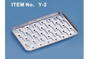 Aluminium Foil Y2