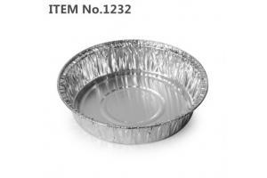 Aluminium Foil 1232