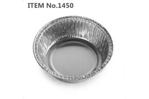 Aluminium Foil 1450