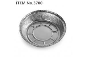 Aluminium Foil 3700