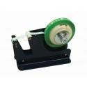 Vegetable Tape Dispenser
