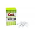 Toothpick - ORII