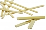Chopstick - TENSOGE