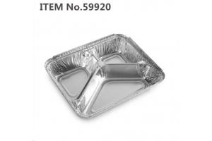 Aluminium Foil 59920