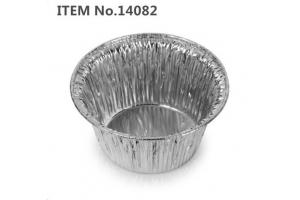 Aluminium Foil 14082