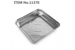 Aluminium Foil 11370