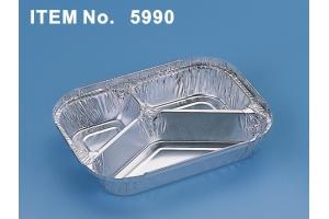 Aluminium Foil 5990
