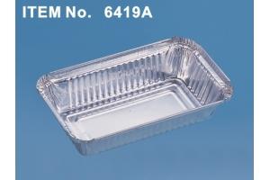Aluminium Foil 6419A