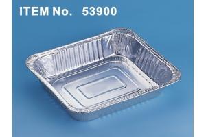 Aluminium Foil 53900