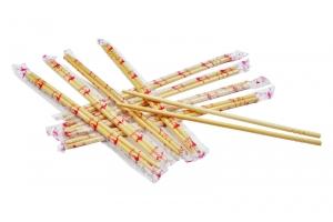 Chopstick - Normal