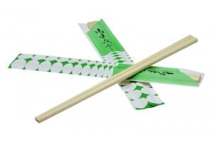 Chopstick  - ASPEN