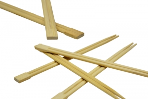 Chopstick - SOUSEI