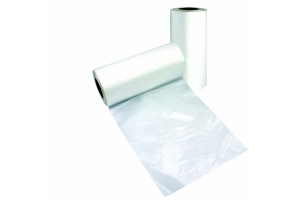 Perforated HDPE Bag
